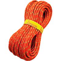 Cuerdas de escalada baratas