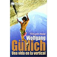 Libros de escalada deportiva