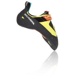 scarpa dragon pies de gato (1)