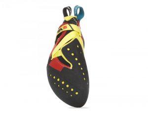 scarpa-furia-climbing-shoes