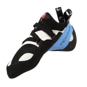 tenaya-oasi-climbing-shoes (1)