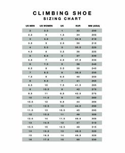 Climbing-shoe-size-chart_evolv