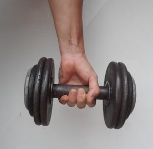 Flexión extensión de dedos (1)