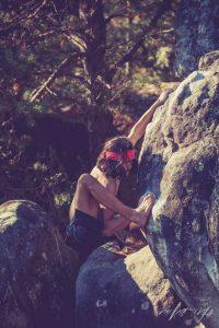 charles_albert escalador (1)