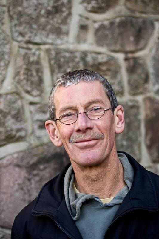 ron-fawcett climber